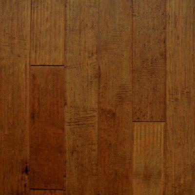 43 best images about hardwood flooring on pinterest for Hardwood flooring deals