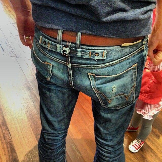 1000 ideas about edwin jeans on pinterest raw denim