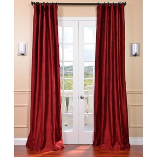 17 Best ideas about 96 Inch Curtains on Pinterest | Bathroom ideas ...