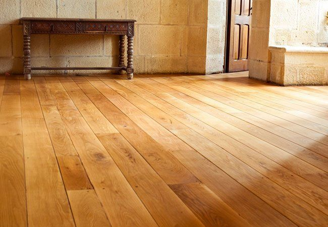 All You Need To Know About Plywood Floors Cheap Hardwood Floors