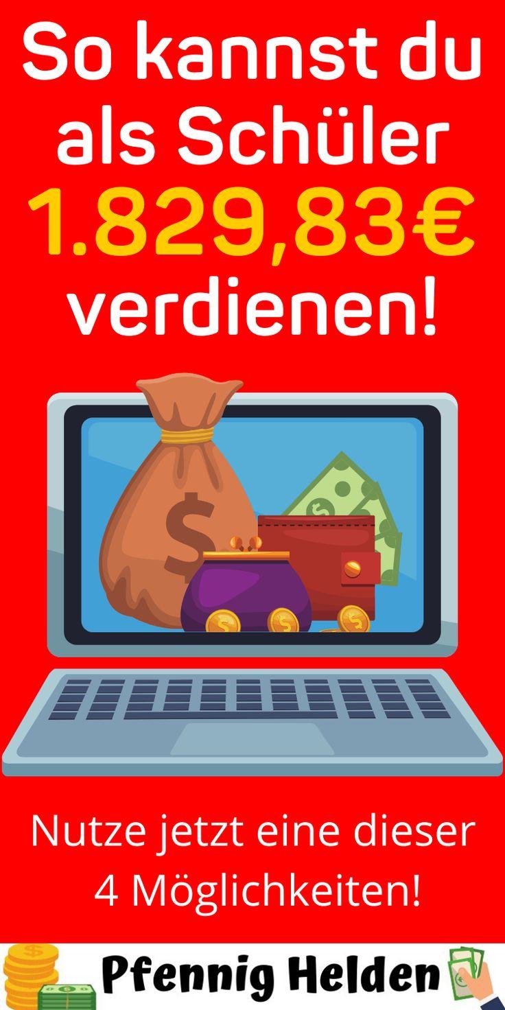online poker geld verdienen 2020