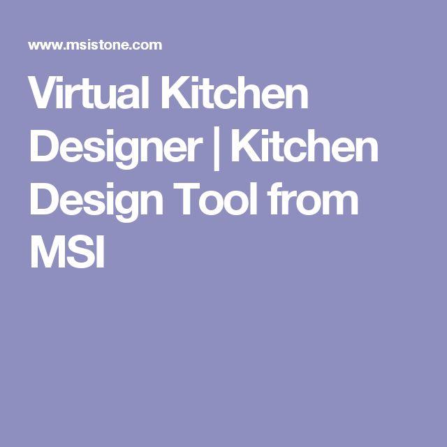 Virtual Kitchen Designer Online Interesting Loews Kitchen Virtual Kitchen Designer Online Lowes