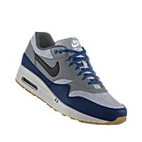 I designed this @NIKEiD. What do you think?