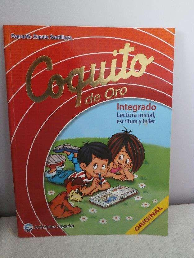 Coquito de oro | Book cover, Books, Cover