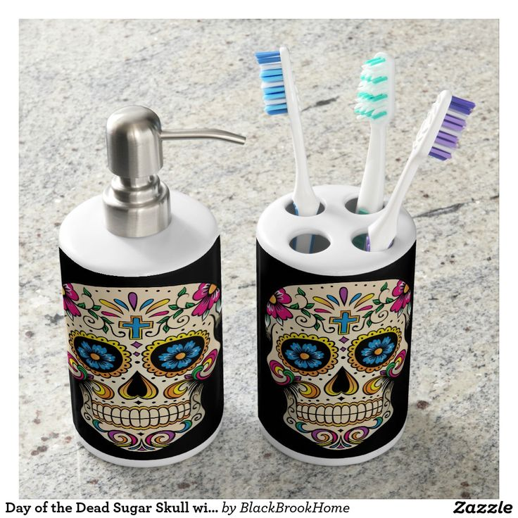 Best Bathroom Accessories Sets Ideas On Pinterest Designer