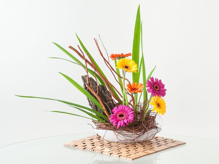 https://www.facebook.com/florive.design