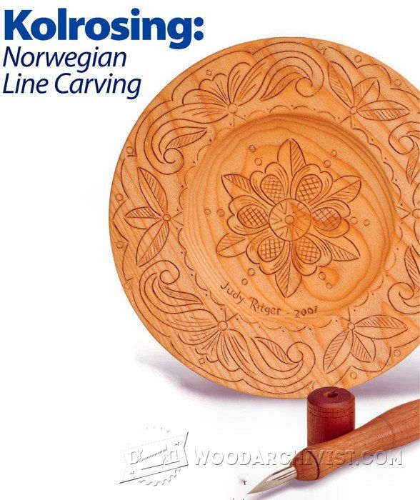 Best images about craft wood on pinterest carving