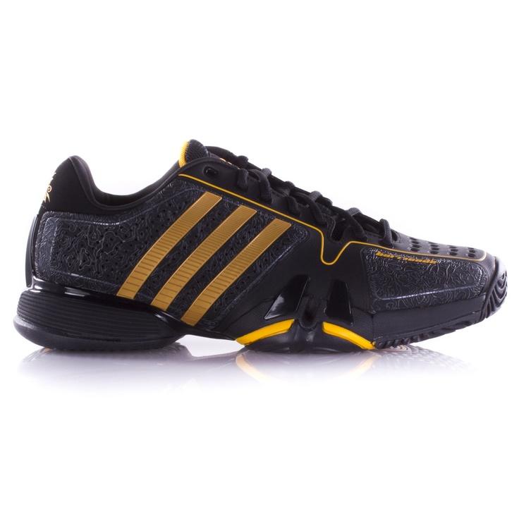 nike free 5.0 glow (gs) junior running shoes - ho14 tutorial youtube