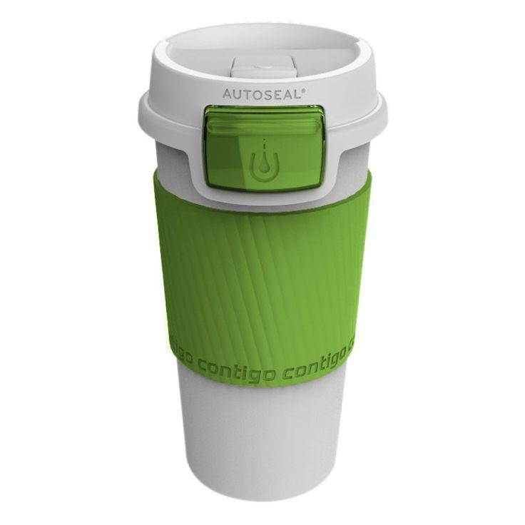 Green coffee bean pure deutschland