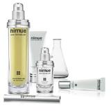 www.nimueskin.com   beauty and skin