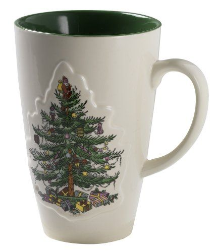 55 best Spode images on Pinterest | Spode christmas tree ...