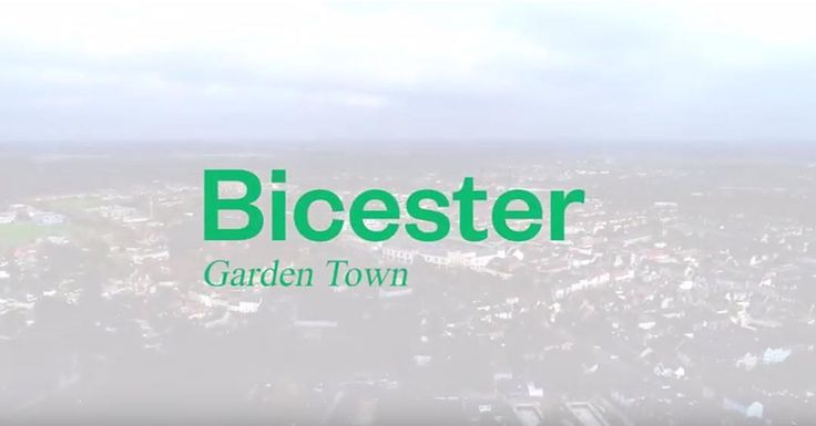 Zeta is extremely proud to be a big part of Bicester Vision and to conduct our business in the town! Take a look at their new video: Invest in Bicester on YouTube! #Innovation #bicester #investinbicester
