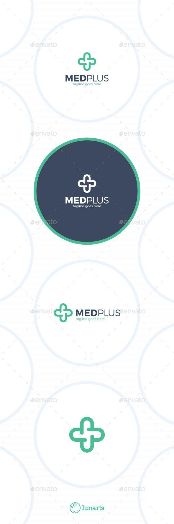 Best 25+ Medical logo ideas on Pinterest   Medical design, Medical ...