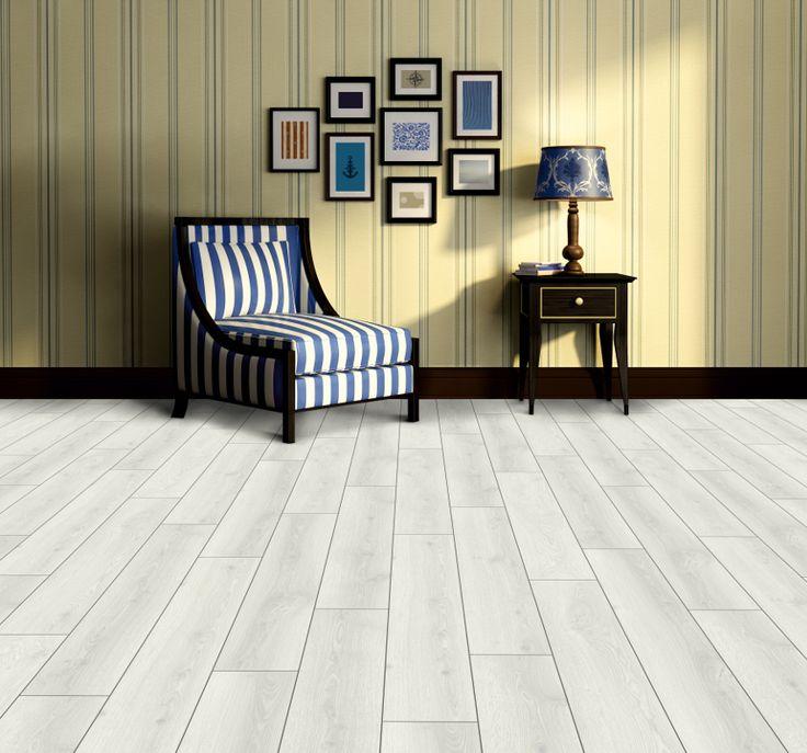 die 25+ besten ideen zu laminatboden auf pinterest | ideen ... - Wohnideen Laminat Farbe