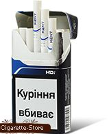 Kent HDi Blue Cigarettes 10 cartons-price:$130.00 ,shopping from the site:http://www.cigarettescigs.com