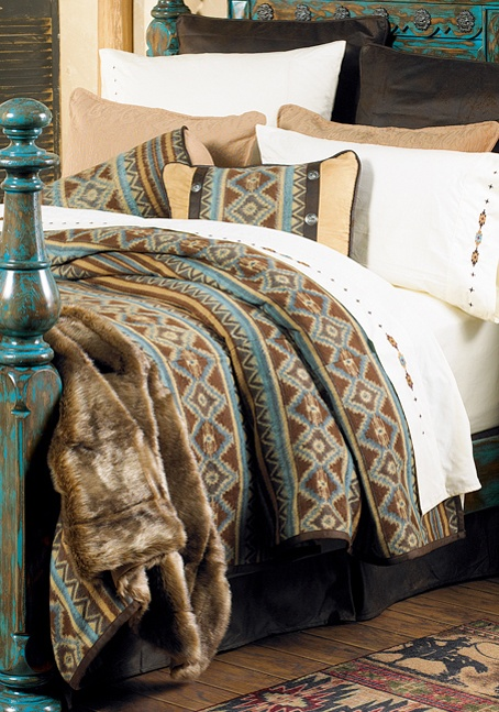 1000 Images About Bedding On Pinterest Turquoise