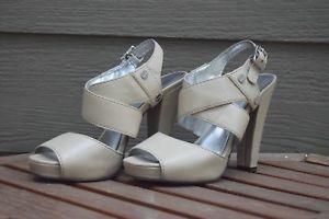 https://www.ebay.com/itm/Calvin-Klein-Nude-Tan-Beige-Strappy-High-Heels/272997285676?hash=item3f8fe7ff2c:g:lggAAOSw3fZaQjyK