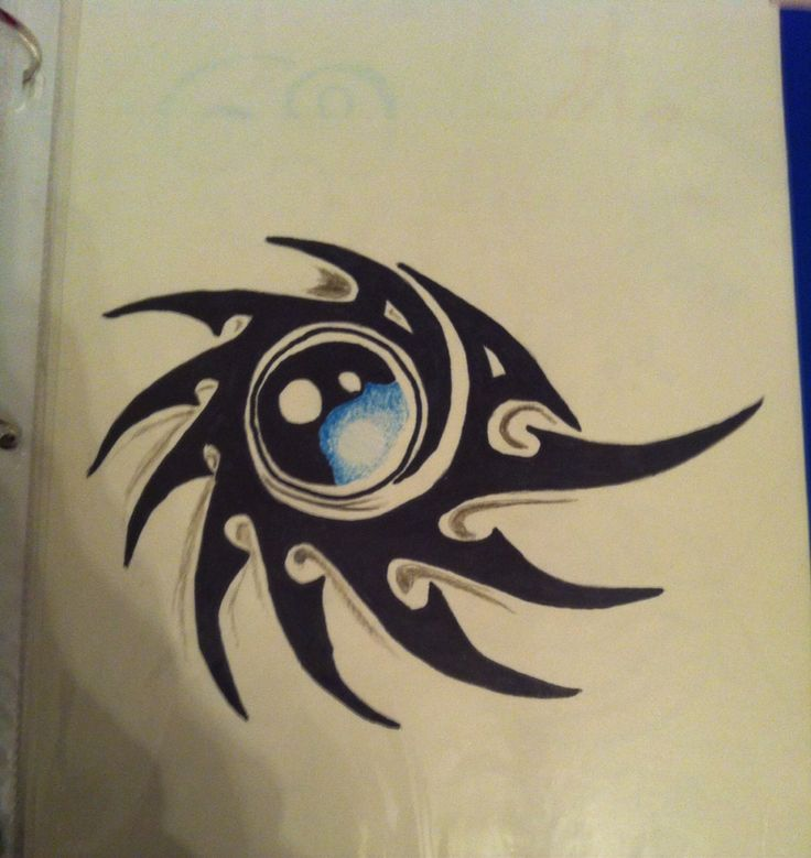 Idk what this is but it look like something cool to draw