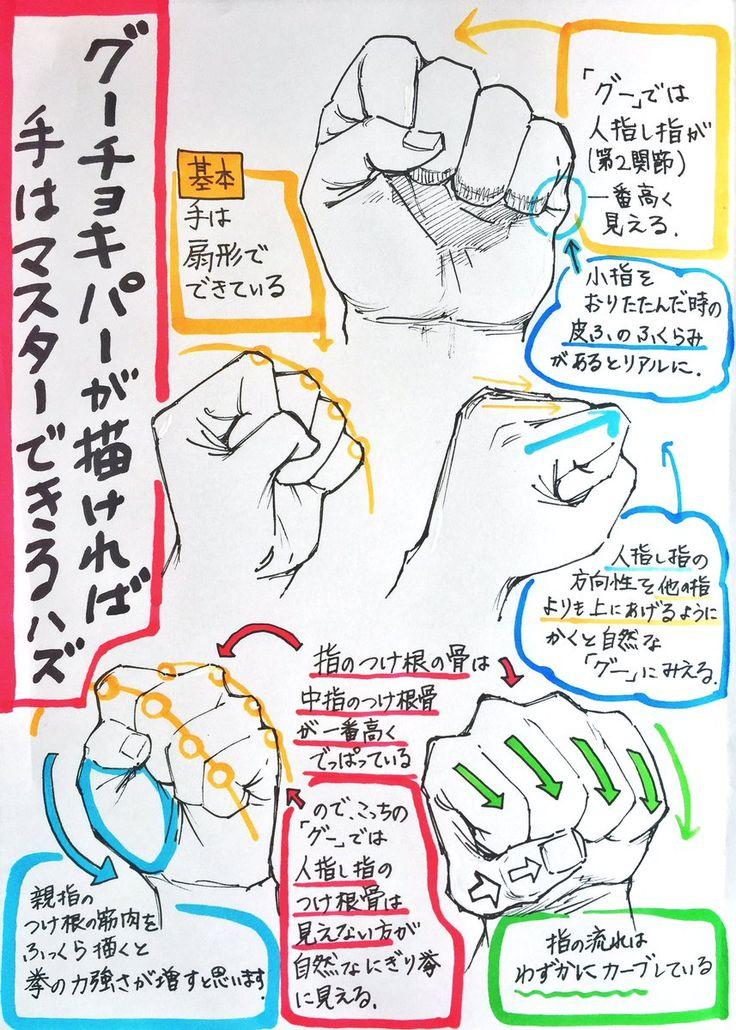 (3) メディアツイート: 吉村拓也(@hanari0716)さん | Twitter