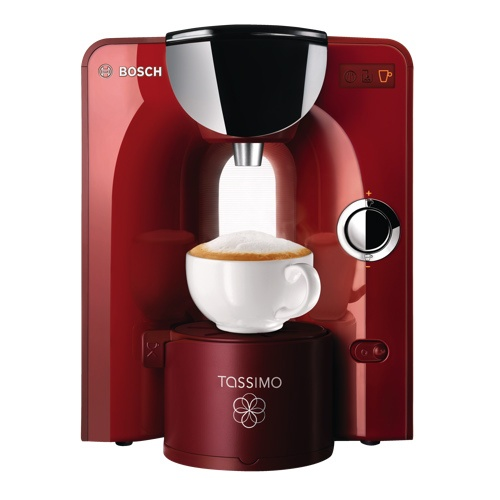 1000+ images about RAINBOW OF COFFEE MAKERS on Pinterest Coffee maker, Pod coffee makers and ...