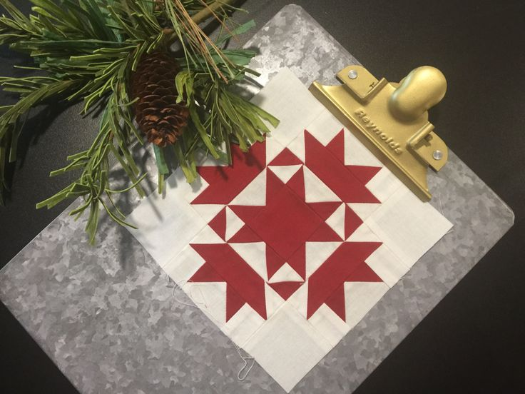 10 Best The Magic Of Christmas Quilting Images On