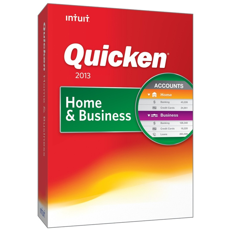 #Quicken from Intuit.com.  It is easy-to-use and highly intuitive software for managing your home or small business finances.  S.O.S. will help you set it up, too.  www.sos-llc-com  http://ultimatesoftwaredownload.com
