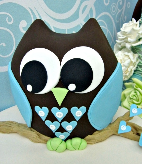 76 best cake decorating images on Pinterest Biscuits ...