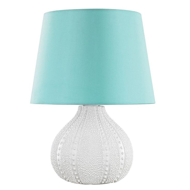 Sea Lamps: 257 Best Lighting Love Images On Pinterest