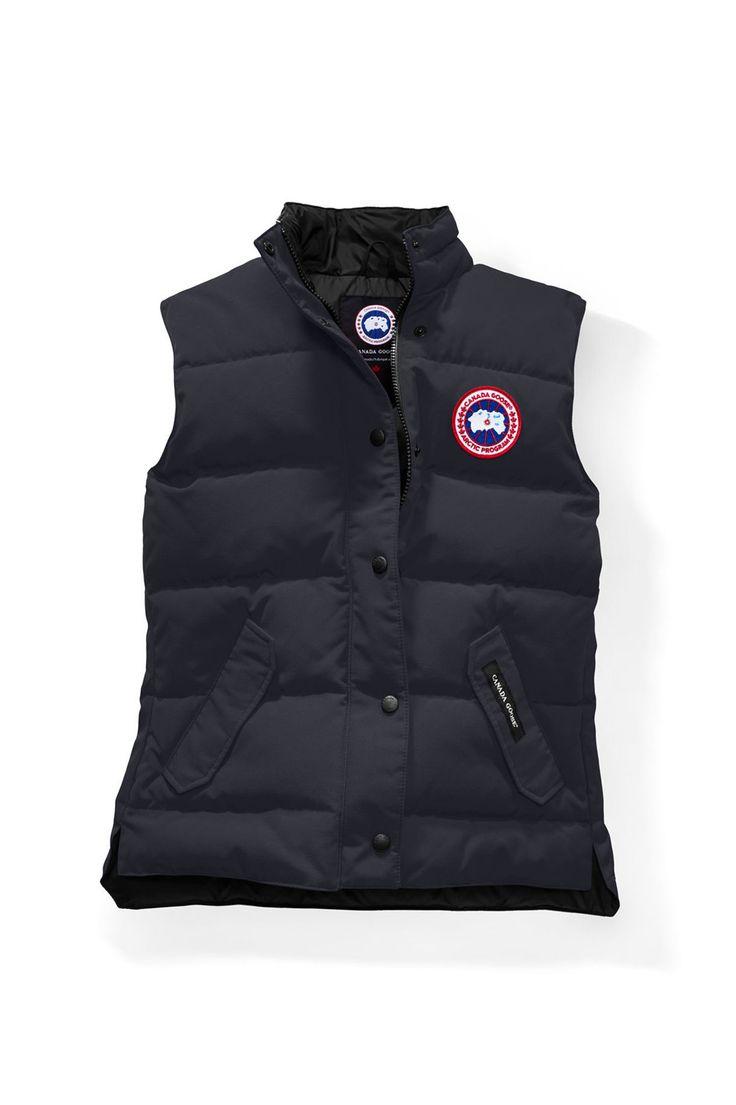 https://www.dunjackadam.com/  2569 : Canada Goose Freestyle Vest MaringwjfxRYUm