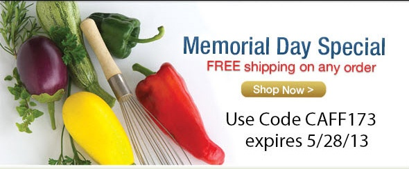 home depot memorial day coupon 2014