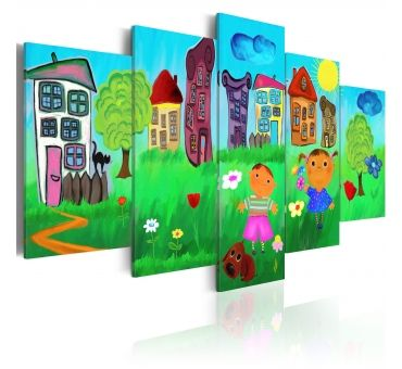 https://galeriaeuropa.eu/obrazy-dla-dzieci/8002389-obraz-beztroskie-dziecinstwo