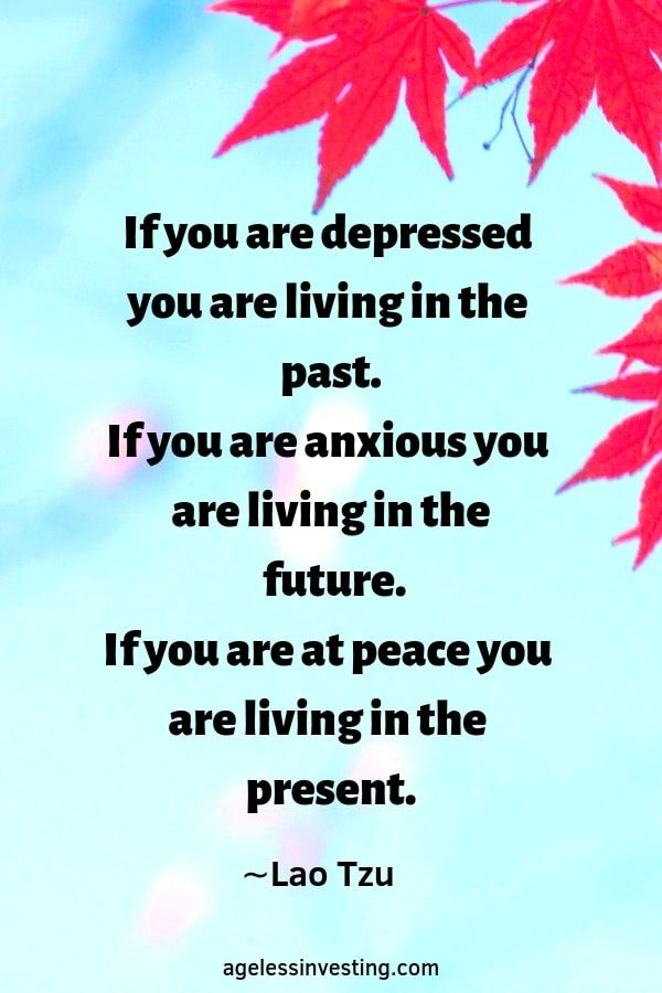 Pin By Tony On Quotes To Live By In 2020 Lao Tzu Quotes Lao Tzu
