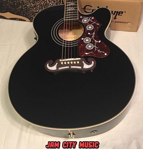 B chord on acoustic guitar