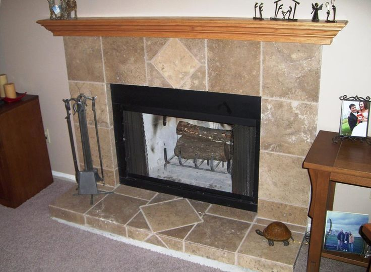 40 best fireplace images on pinterest bedrooms decoration and decorations