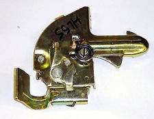 1955 1956 1957 Hood Latch Assembly Chevrolet Chevy GMC Pickup Truck  55 56 57