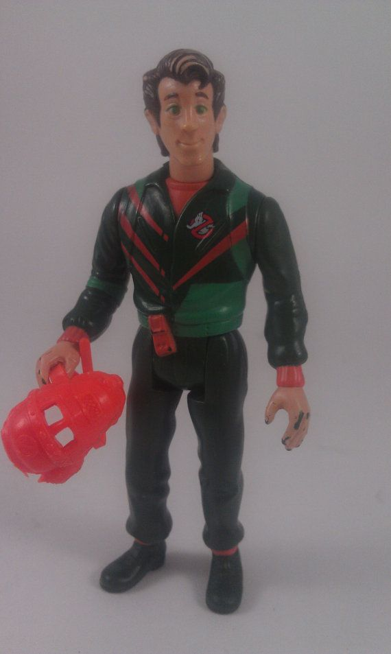 Best Ghostbuster Toys : Best vintage toy love images on pinterest old