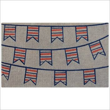 40 best Novelty Doormats images on Pinterest | Welcome mats ...