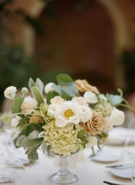 Small centerpieces a collection of ideas to try about