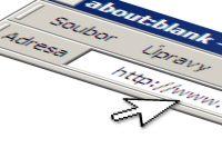 test free webhostingů http://sevnet.cz/230/velky-test-dvou-free-webhostingu/
