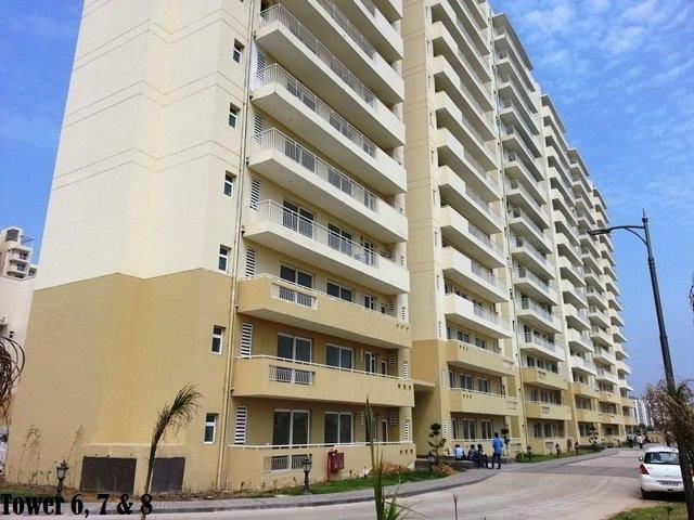 4 BHK FLAT RENT IN THE  ALOHA SECTOR 57 - http://www.kothivilla.com/properties/4-bhk-flat-rent-aloha-sector-57/