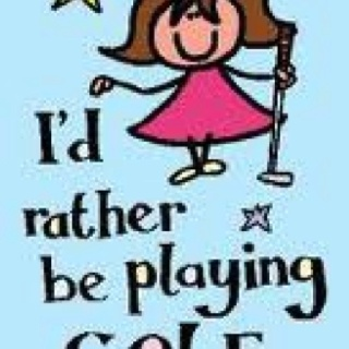 i love lucy the golf game watch