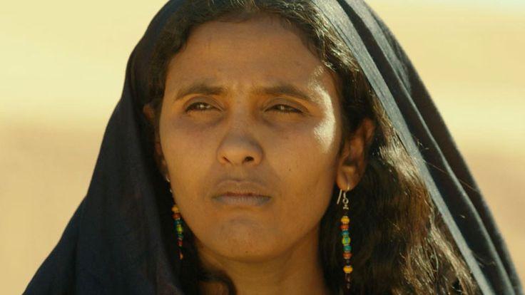 Bande-annonce Timbuktu - Timbuktu, un film de Abderrahmane Sissako avec Ibrahim Ahmed dit Pino, Toulou Kiki.