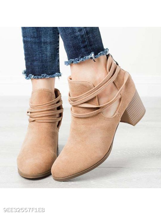 How to wear high heeled boots casually dating