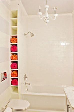 Inspiration Bathroom Idea