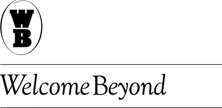Welcome Beyond - Stay in the best boutique hotels <br /> & vacation homes in the world.