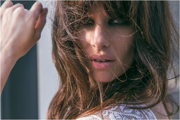 An Interview With Israeli Bridal Designer Zahavit Tshuba see more at http://www.wantthatwedding.co.uk/2015/07/13/an-interview-with-israeli-bridal-designer-zahavit-tshuba/