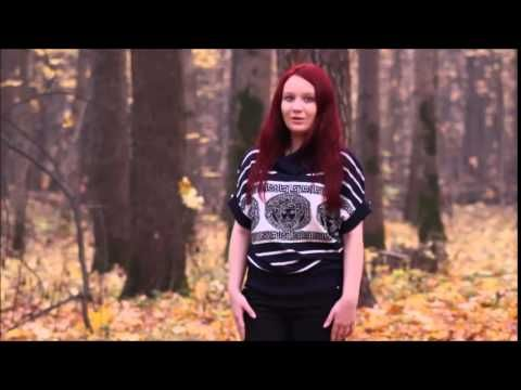Say My Name - Within Temptation (cover by Alisa)