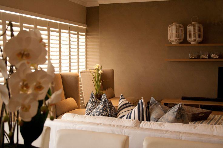 Lounge  - Project Ballito - South Africa www.dsquaredesign.co.za