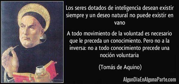 7 de marzo de 1274 #TalDíaComoHoy falleció el teólogo, filósofo y doctor de la Iglesia italiana Tomás de Aquino.