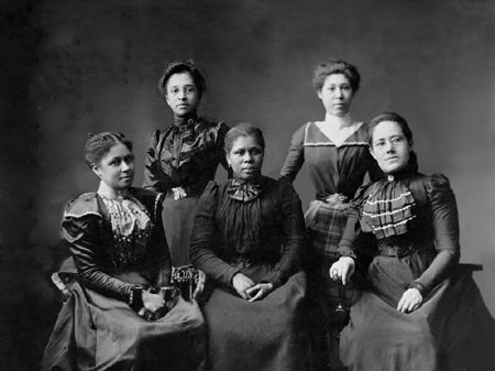 """Ethnic Group, FRENCH CREOLES 